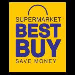 Best Buy Supermarkets