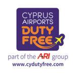 CTC-ARI Airports Ltd
