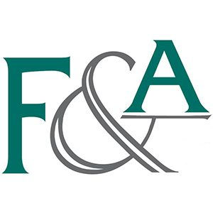 F&A GRAND AUDITING AND CONSULTING LTD