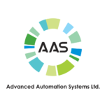 A.A.S. Advanced Automation Systems Ltd