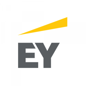 Ernst and Young Cyprus Ltd