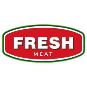 FRESH MEAT LTD