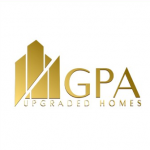GPA Upgraded Homes
