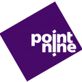 Point Nine Limited
