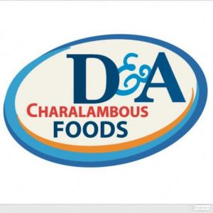 D&A Charalambous Fresh and Frozen Foods Ltd