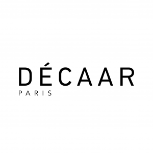 DecaarLad Ltd