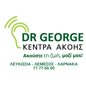 DR GEORGE HEARING CENTERS