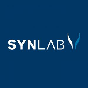 SYNLAB CYPRUS LTD