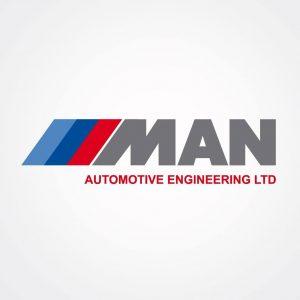 MAN AUTOMOTIVE ENGINEERING LTD