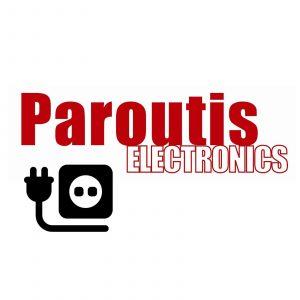 Paroutis Electronics