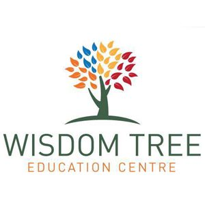 Wisdom Tree Education Centre