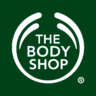 The Body Shop Cyprus