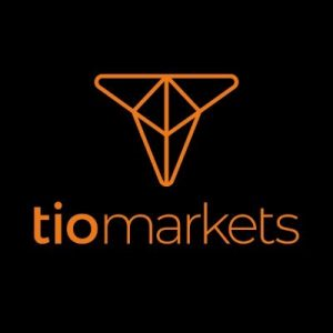 TIO Markets LTD