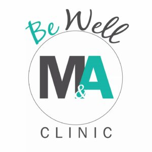 BeWell M & A Clinic