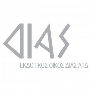 Dias Media Group
