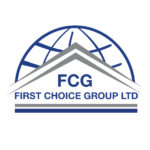 FCG First Choice Group Ltd