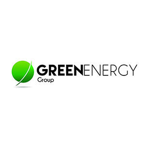 Green Energy Group