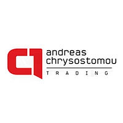 Andreas Chrysostomou G. T. Ltd