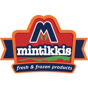 A.Mintikkis Farm Ltd