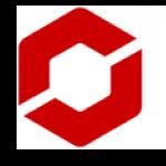 Tickmill Europe Ltd