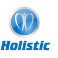 Holistic In Home Nursing Care