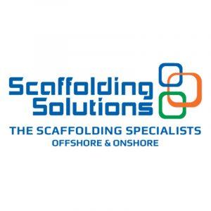 A.P. Scaffolding Solutions Ltd