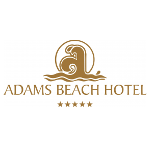 Adams Beach Hotel *****