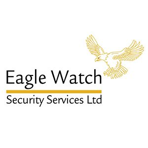 Eagle Watch Security Services Ltd