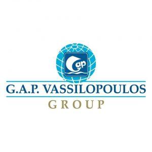 GAP Vassilopoulos Group