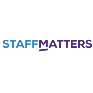 StaffMatters Recruitment