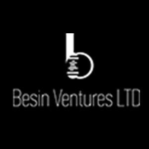 Besin Ventures Ltd