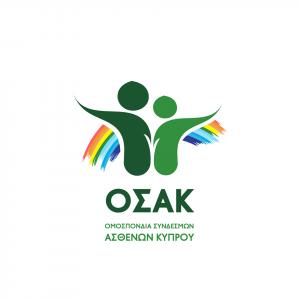 Ομοσπονδία Συνδέσμων Ασθενών Κύπρου (ΟΣΑΚ)