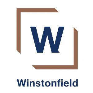 WINSTONFIELD