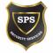 SPS Security LTD