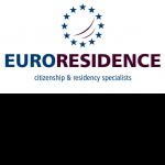 DOMILO HOLDINGS LIMITED (EuroResidence)