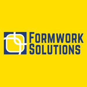 A.P. FORMWORK SOLUTIONS LTD