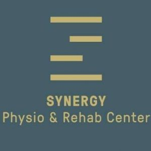 Synergy Physiotherapy & Rehabilitation Center
