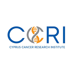 The Cyprus Cancer Research Institute