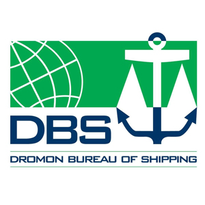 DROMON BUREAU OF SHIPPING LTD