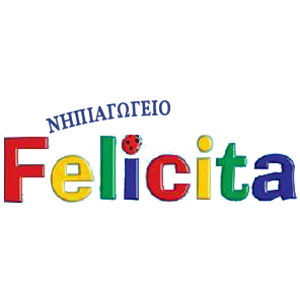 Felicita Kindergarten
