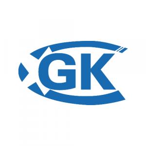 George Katsafados Ltd