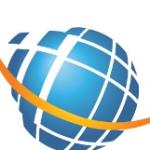 YMF Associates Ltd