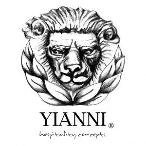 Yianni Hospitality Concepts Ltd