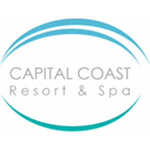 Capital Coast Resort & Spa