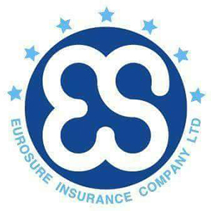 Eurosure Insurance Company Ltd