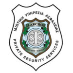 ILARCHOS Security Services Ltd