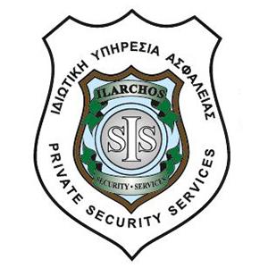 ILARCHOS Security Services Ltd