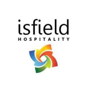 ISFIELD HOSPITALITY LTD