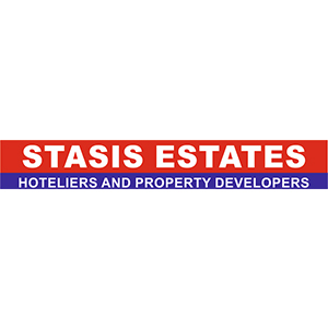 A N Stasis Estates PLC