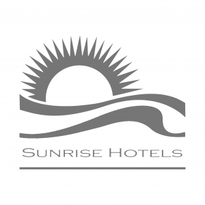 SUNRISE HOTELS LTD